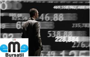 confrontaciones de el Análisis Fundamental y Análisis Técnico del Mercado Accionario