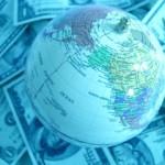 Que es Mercado de Capitales - Bolsa mexicana de valores