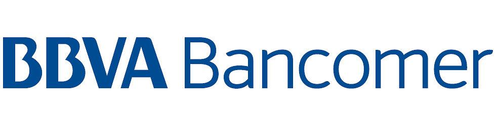 Bbva bancomer casa de bolsa for Casas de embargo bbva