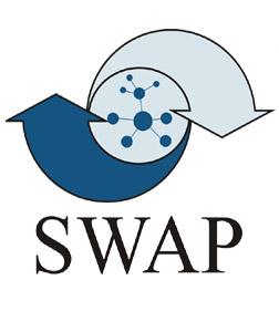 ¿Que es Swap?