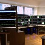 como ganar dinero haciendo inversiones en la bolsa de valores
