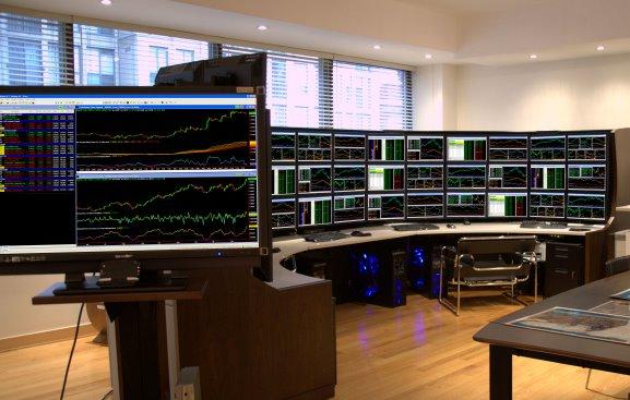 Cómo hacer dinero invirtiendo en la Bolsa de valores