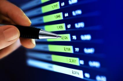 Como seleccionar correctamente Acciones para Invertir