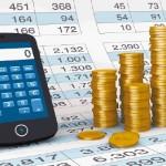aprende a elegir el mejor fondo de inversion con buena rentabilidad