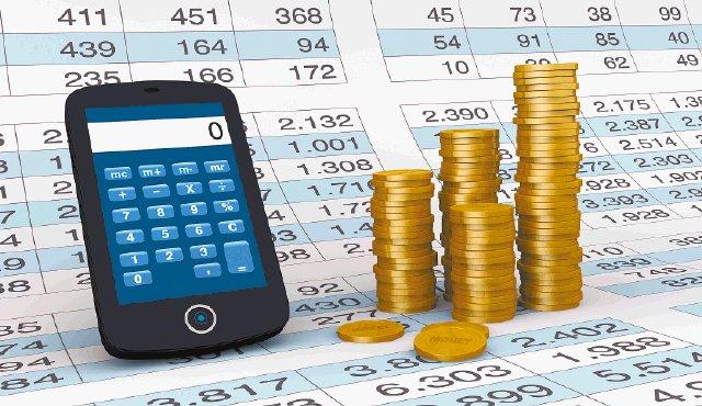 Como elegir el mejor Fondo de Inversion