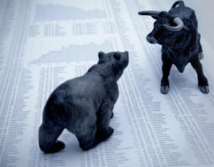 ¿Como definir mi estilo de trading?