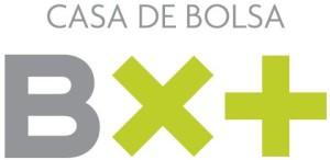 Casa de bolsa ve por mas propiedad de Grupo financiero Bx+