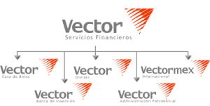 Vector - Casa de Bolsa