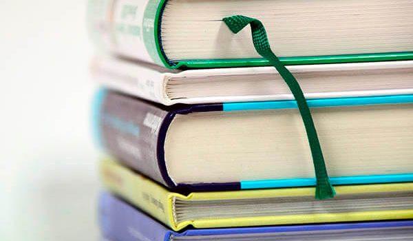 7 Libros Más Recomendados Para Aprender A Invertir En Bolsa